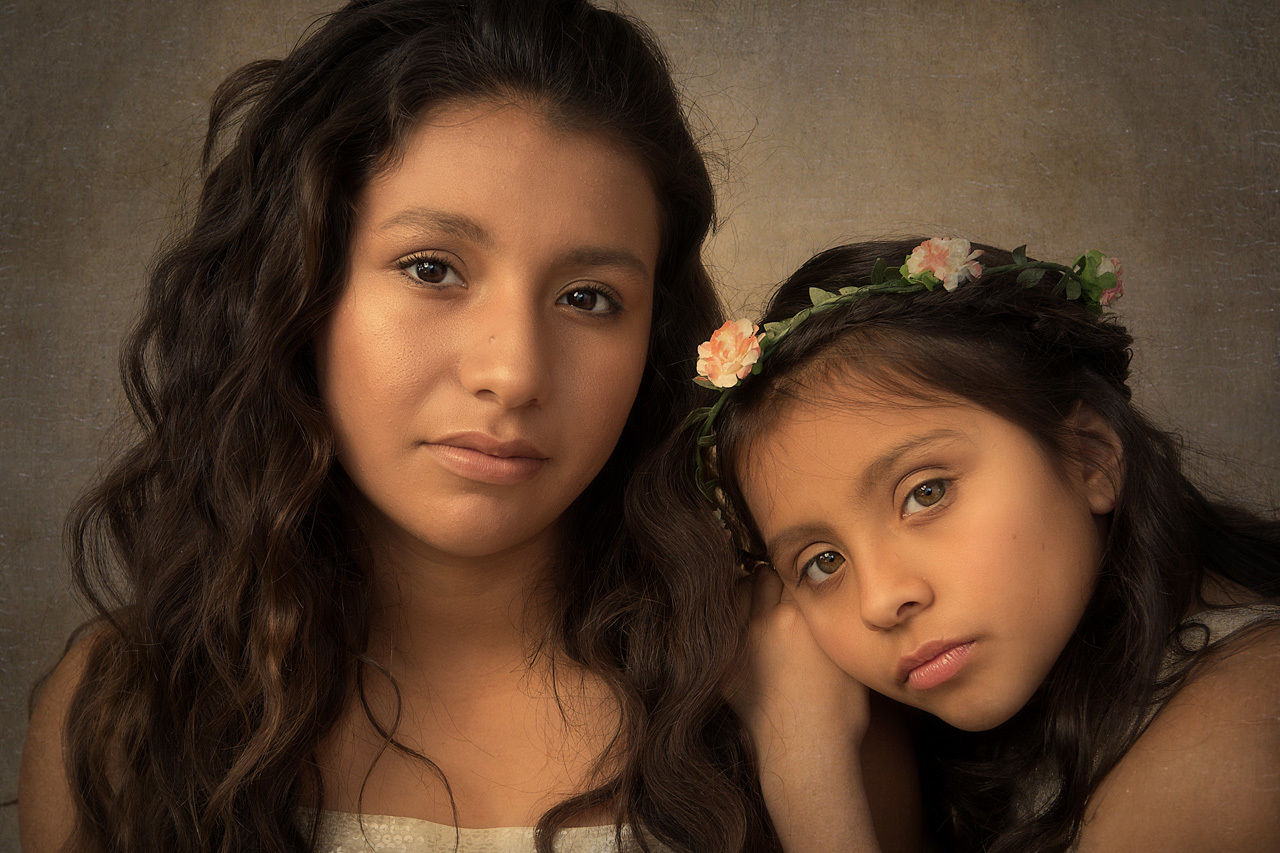 shawano county hispanic single women Population demographics for shawano county, wisconsin in 2017, 2018   hispanic or latino, 496, 409, 905  population female led with no husband  present: 1,501  population of homes with one or more people under 18 years:  4,974.
