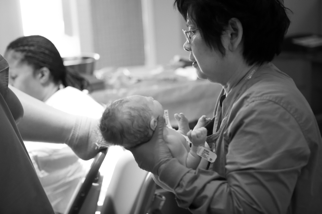 Birth Photography, Birth Story Photographer, Central Coast Birth Photography, San Luis Obispo Birth Photographer, Birth Story Photographer